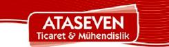 http://www.ataseventicaret.com